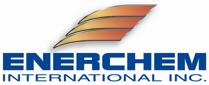 EnerChem International